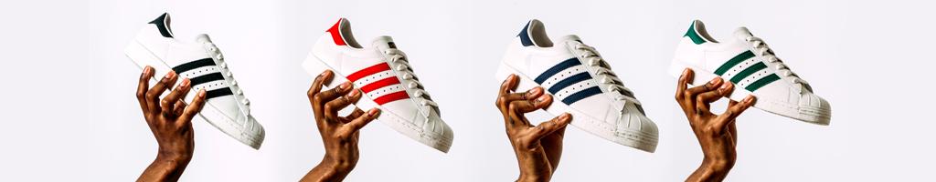 Adidas-SS15-Brands