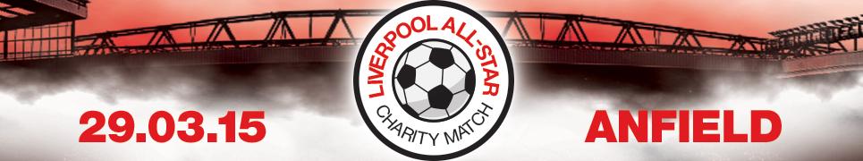 Charity Match Banner_965x180