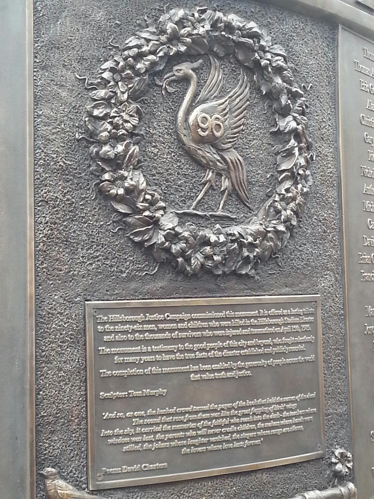 HJC_Hillsborough_Monument_1