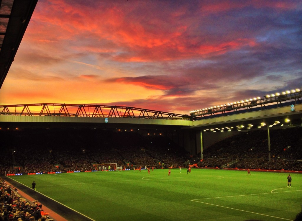 Anfield,_7_December_2013