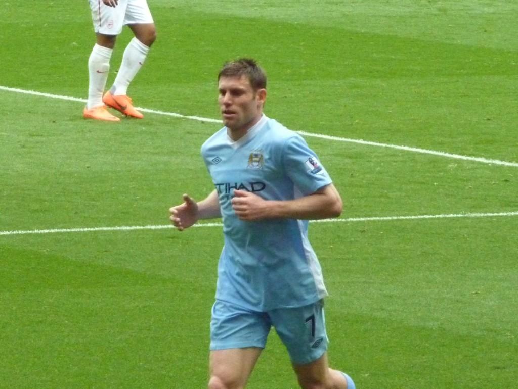 James_Milner_v_Arsenal