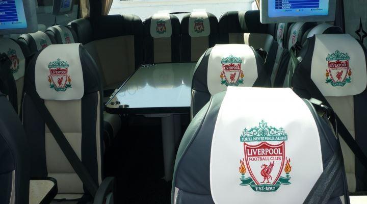 LiverpoolInterior