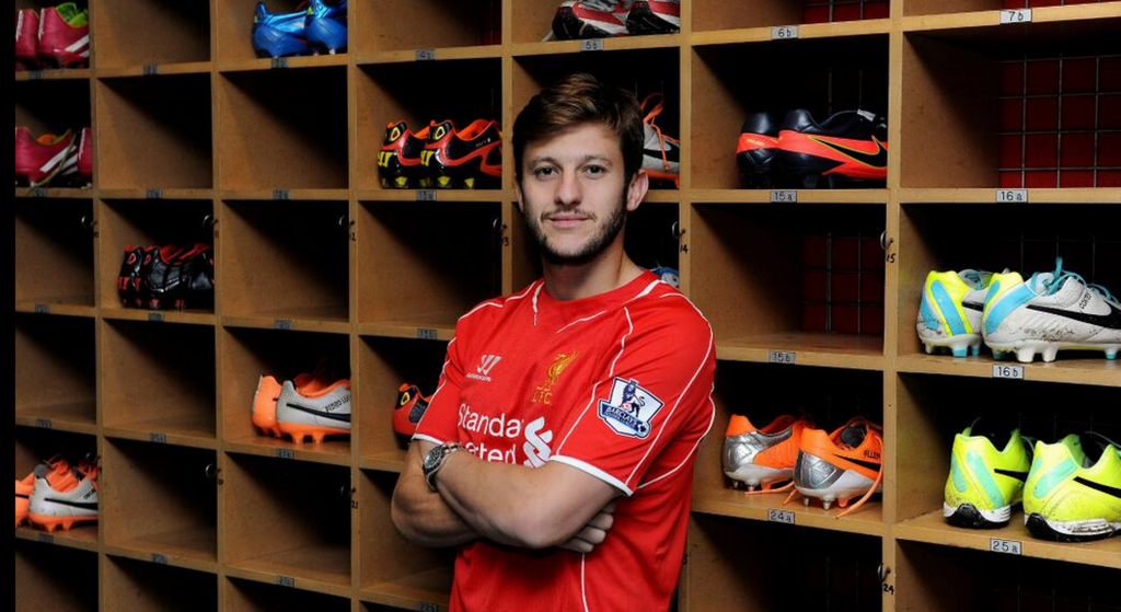 Adam-Lallana-signs-for-Liverpool