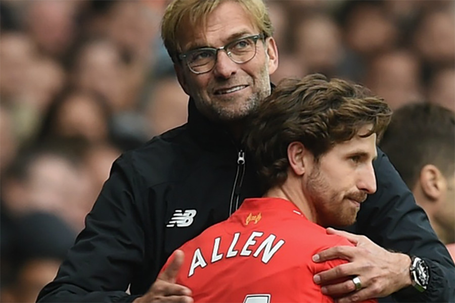 allen-with-klopp-1