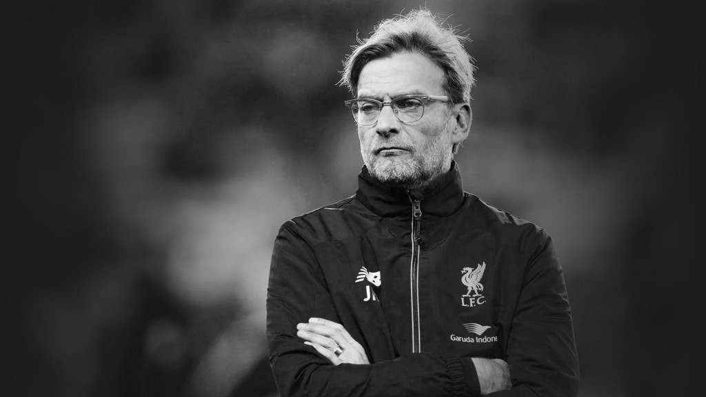 klopp-time-anger-1a