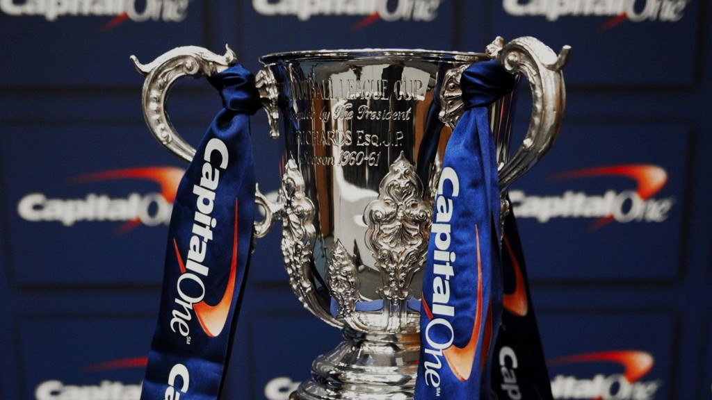 capital-one-cup-1