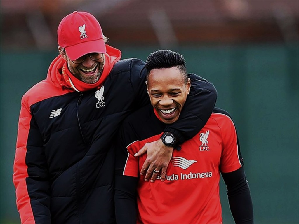 klopp-and-clyne-1