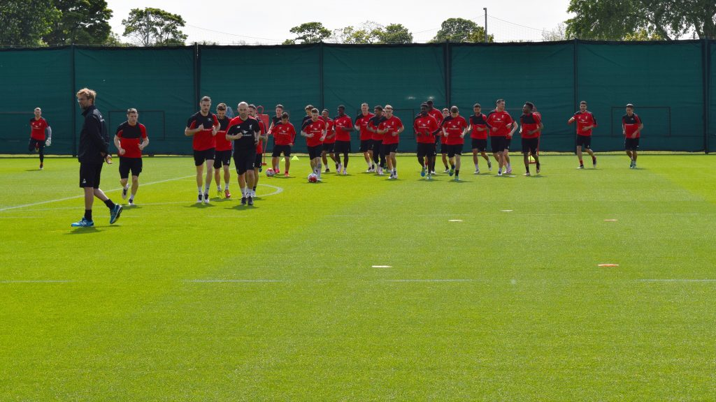lfc-train-melwood-112