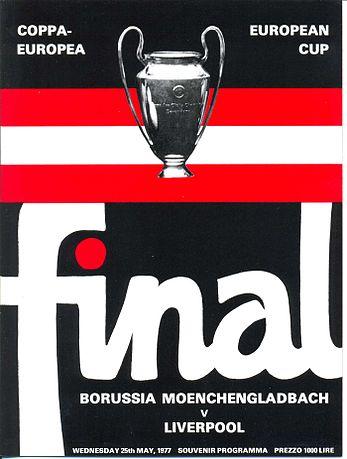 1977_European_Cup_final_logo
