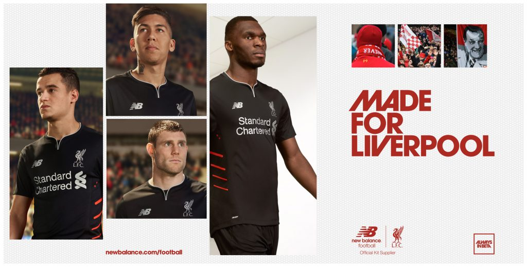 7b654f1f3c8 NB_Licence_Liverpool_Away_Kit_2016-17_12Sht_B. The full range of New  Balance Liverpool FC Away kit ...