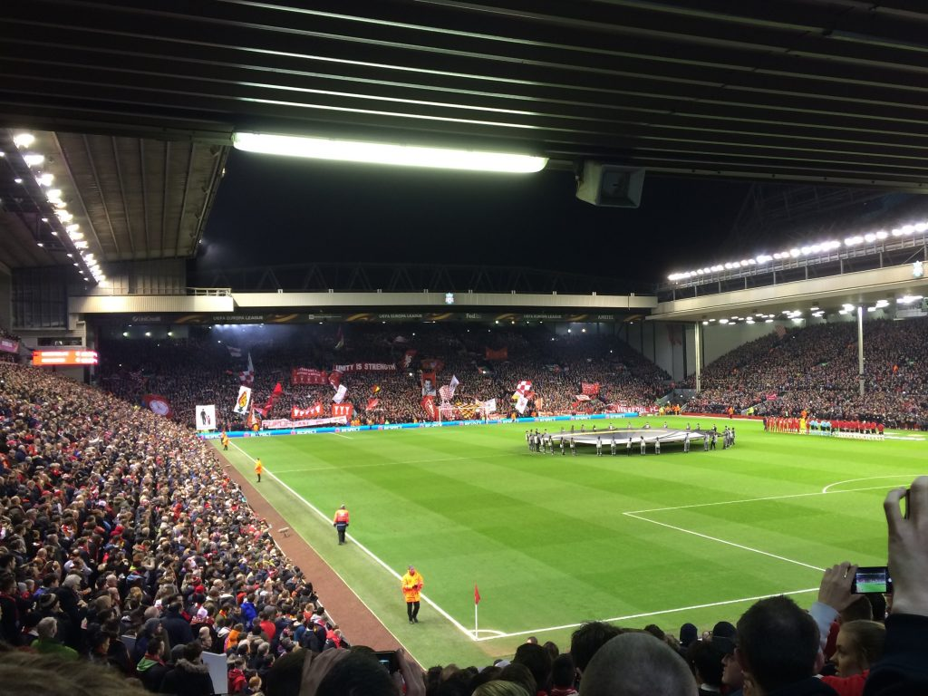 anfield-from-anfield-road-1