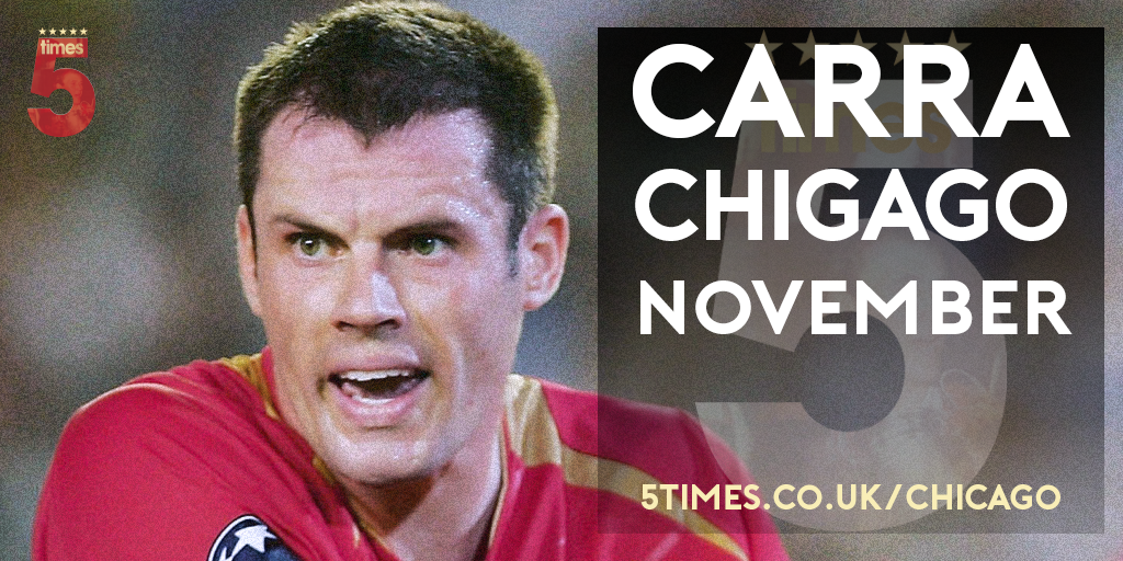 5times-twitter-carra-chicago-1