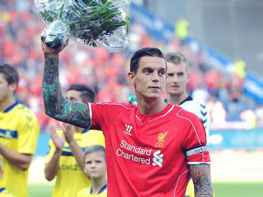 agger-flowers