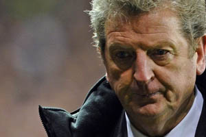 Hodgson brings frustration to LFC supporters