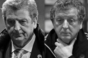 Hodgson now on borrowed time